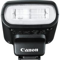 Canon blesk Speedlite 90EX