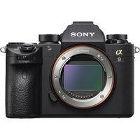 Jak vybrat kameru nebo fotoaparát pro video