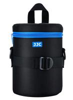 JJC pouzdro DLP-3II