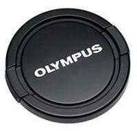 Olympus E-system krytka LC-77