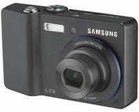 Samsung L73 černý