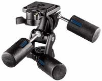 Manfrotto 141RC
