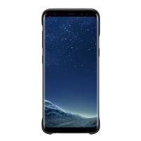 Samsung pouzdro 2Piece Cover pro Galaxy S8 (G950)