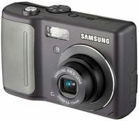 Samsung D70 černý