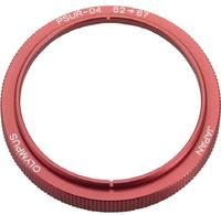 Olympus redukční kroužek PSUR-04
