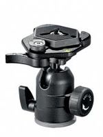 Manfrotto 488RC0