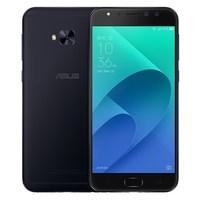 Asus Zenfone 4 Selfie Pro ZD552KL LTE 64GB Dual SIM