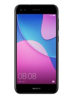 Huawei P9 Lite Mini LTE Dual SIM