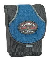 Tamrac 5206 T6