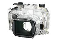 Canon podvodní pouzdro WP-DC56