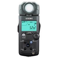 Sekonic Color Meter C-500