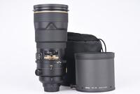 Nikon 300mm f/2,8 AF-S G ED VR II bazar