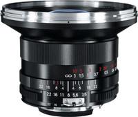 Carl Zeiss Distagon T* 18 mm F 3,5 ZK pro Pentax
