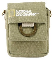 National Geographic pouzdro Compact 48 NG 1148
