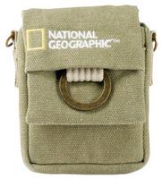 National Geographic pouzdro Compact 48 NG 1148