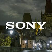 Workshop se Sony Alpha A7R III a objektivy Zeiss