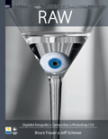Zoner RAW - digitální fotografie v Camera Raw a Photoshop CS4