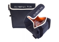 Olympus pouzdro Pen Wrapping Case II