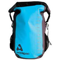 Aquapac 792 TrailProof DaySack - 28L batoh modrý