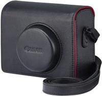 Canon DCC-1830 kožené pouzdro