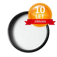 B+W ND šedý filtr 110M-1000x MRC 82 mm