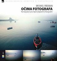 Zoner Očima fotografa: Kompozice pro lepší digitální fotografie