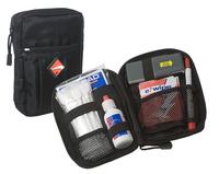 Photographic solutions Digital Survival Kit PRO 1