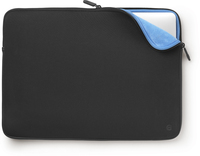 "eStuff pouzdro pro 13"" notebook / tablet (MacBook / iPad)"