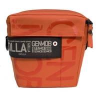 GOLLA PEPPER-M G1270 oranžová