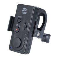 Zhiyun Bluetooth dálkový ovladač pro Crane, Smooth a Rider