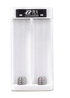Zhiyun nabíječka ZC-18650 pro dva akumulátory (Crane 2)