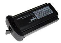 Canon akumulátor NP-E3