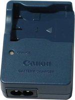 Canon nabíječka CB-2LUE