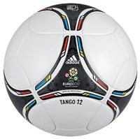 Canon fotbalový míč Adidas Tango 12