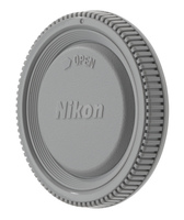 Nikon přední krytka pro TC konvertory BF-3B