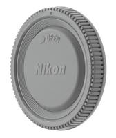 Nikon přední krytka pro telekonvertory BF-3B