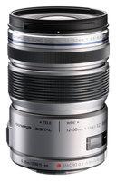 Olympus M.ZUIKO ED 12-50mm f/3,5-6,3 EZ-M1250-EZ černý