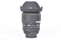 Sigma 20-40 mm F 2,8 EX DG ASPHERICAL IF pro Nikon bazar