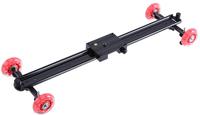 Sevenoak Dolly Slider SK-GTD60 60cm