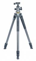 Vanguard Alta Pro 2 263AB100