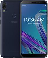 Asus Zenfone Max Pro ZB602KL 64GB Dual SIM