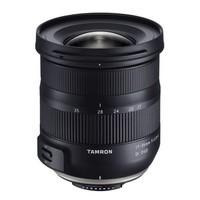 Tamron 17-35mm f/2,8-4 Di OSD pro Nikon