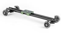 Genesis B-Slide skater 60