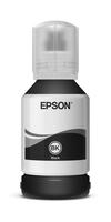 Epson inkoust 103 černý