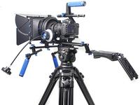Photon Europe Video set professional II pro natáčení s DSLR