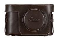 Leica kožené pouzdro Ever-Ready Case X