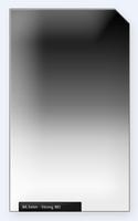 84.5mm Professional 150mm ND filtr silný s jemným přechodem