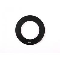 84.5 mm adaptační kroužek 55 mm