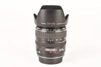 Canon EF 28-105mm f/3,5-4,5 USM bazar