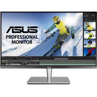 ASUS ProArt PA32UC-K 4K HDR